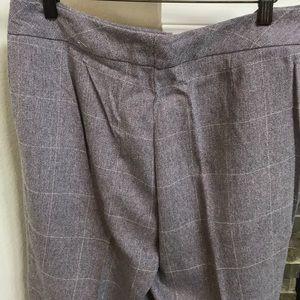 Women's Pants Size 10